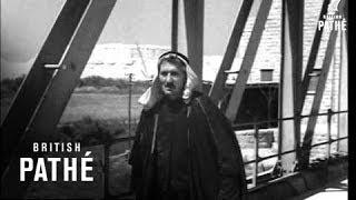 Palestine 1946 Scenes (1946)