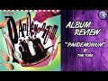 The time pandemonium album review 1990 morris day and the time mp3