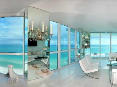 Virtual Tour Of Mosaic On Miami Beach 3801 Collins Avenue Apartment Unit 1706 You