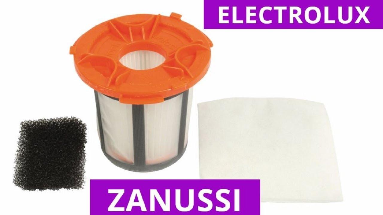 Пылесос electrolux z 7870 по цене от 2147 до 2147 грн. >>> e-katalog каталог сравнение цен и характеристик ✓ отзывы, обзоры, инструкции.
