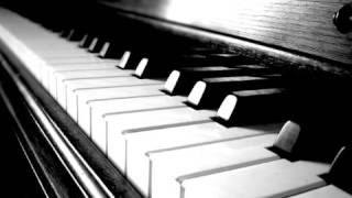 he-knows-my-name-piano-instrumental