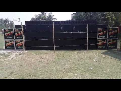 Diara kalipuja box(2018)new tarama sound-9932608106
