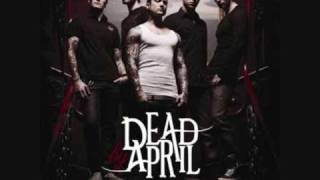 Stronger - Dead by April (HQ SOUND and LYRICS)