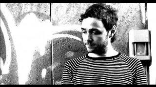 BRUNO PRONSATO LIVE DJ SET @ VENICEBERG