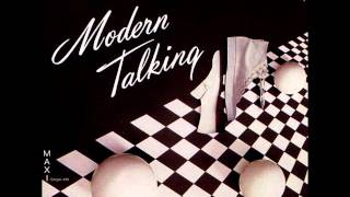 Modern Talking - You Can Win If You Want (Instrumental)