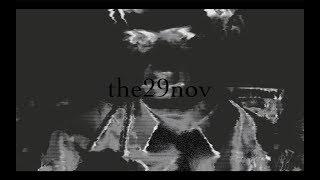 THE29NOV Podcast #38