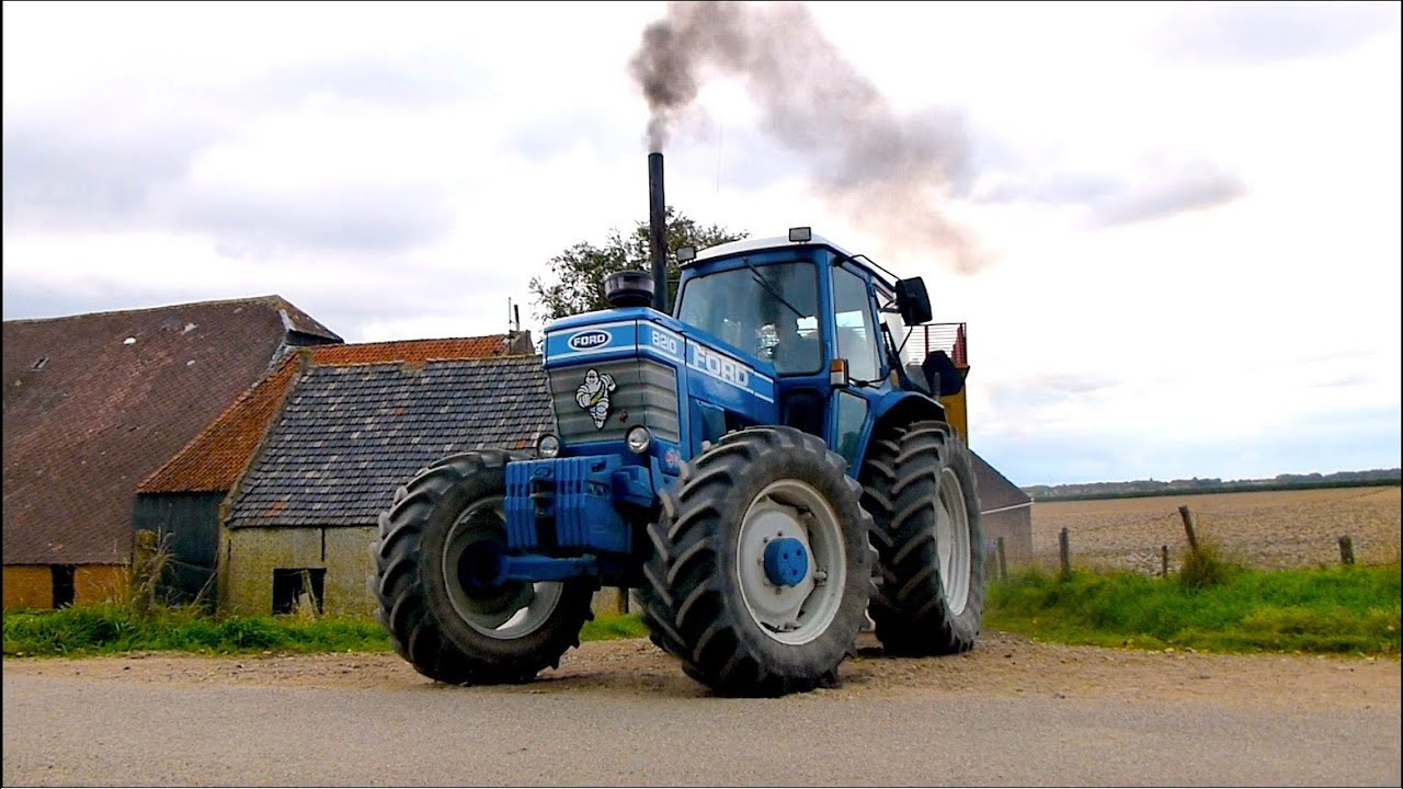 Fendt further 4368667421 besides Fendt 820 Vario V 1 0 also Custom Boys Birthday Cakes likewise Watch. on tractor trailer