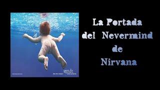 La Portada del Nevermind de Nirvana