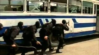 ALBANIAN MILITARY TRAINING VIDEO 2012