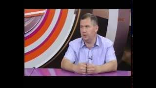 В КОНТЕКСТЕ. Эфир от 04.06.2015 (Петрушин)(, 2015-06-04T17:49:25.000Z)