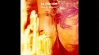 Watch Ed Harcourt Something In My Eye video