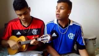 Deixa em off (cover) Neylon e Renato