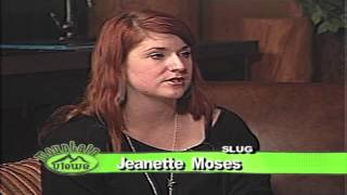PCTV - Mountain Views: 2011 Best Local Music