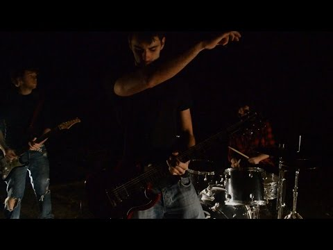 """Wasted Space - """"This Isn't You"""" Official Music Video"""