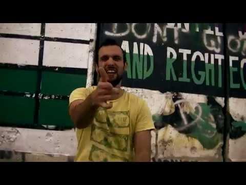 (Videoclip) Long Live Palestine (Remix) - Xavi Mata (Sesiones de Turquia)