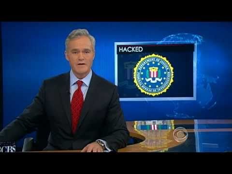 Anonymous hacks FBI call to Scotland Yard