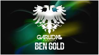 Ben Gold - Where Life Takes Us (Andres Sanchez Remix)