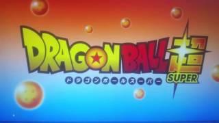Dragon Ball Super Episode 55 Rewiev English Subbed