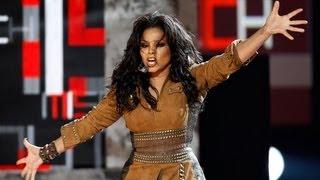Janet Jackson Gets Engaged to Billionaire Boyfriend - Plans for Lavish Spring Wedding