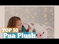Top 10 Pua Plush // Stuffed Animals & Plush Toys