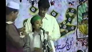 Pindi gheb 1997,Zainulhassan noorani.avi