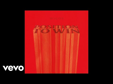download Migos - Position To Win (Audio)