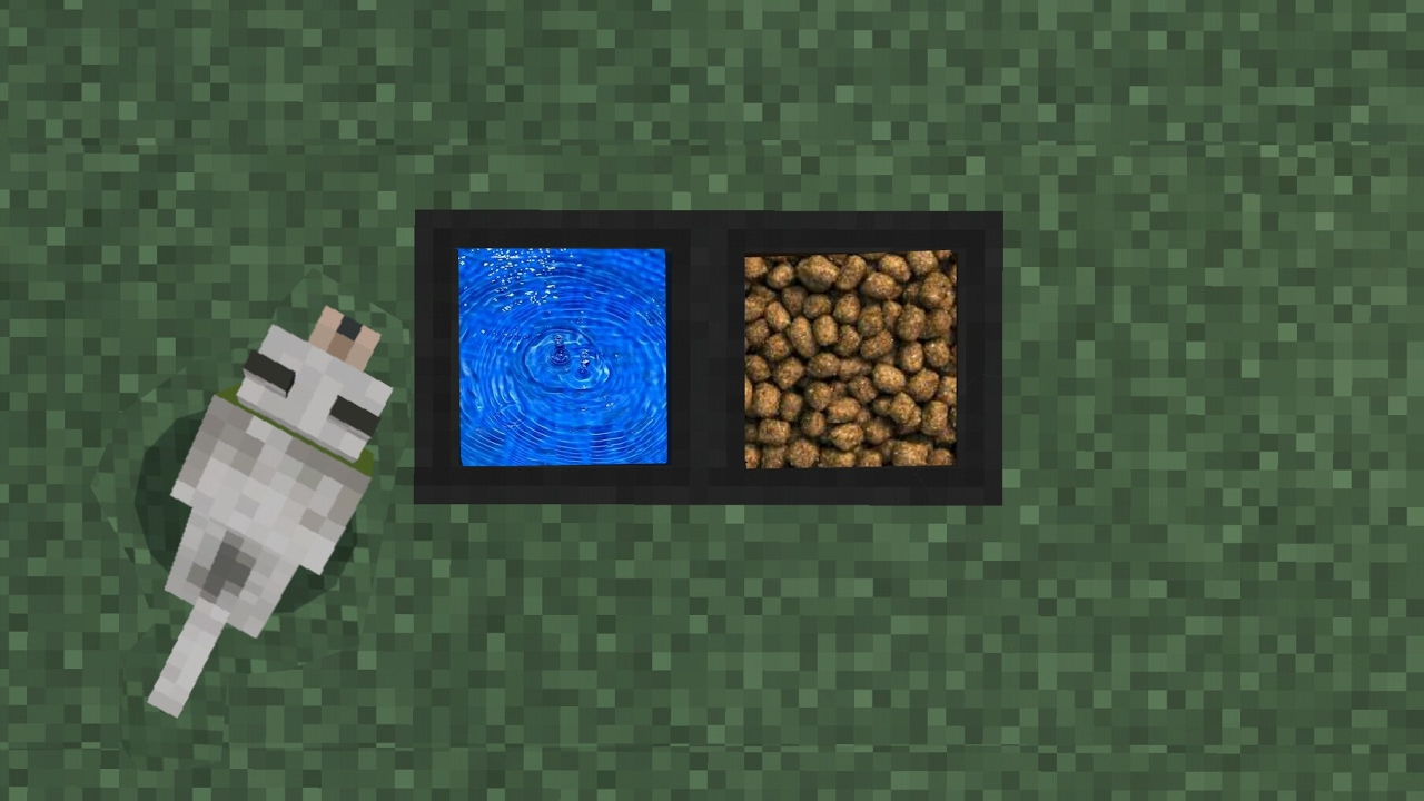 How do you make a bowl in minecraft for How to fish in minecraft pe