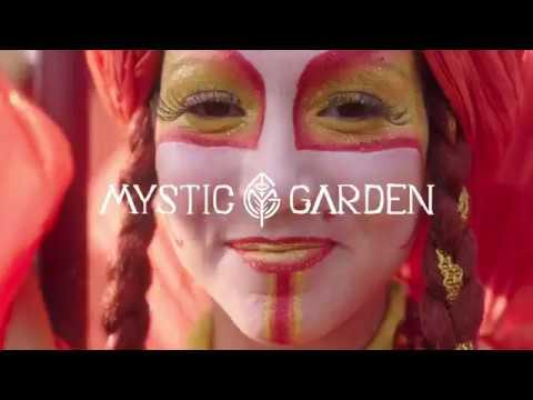 Mystic Garden Festival ADE 2018 | Official Aftermovie