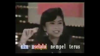 keep stuck my love (CINTAKU NEMPEL TERUS)  - NOVITA SARI