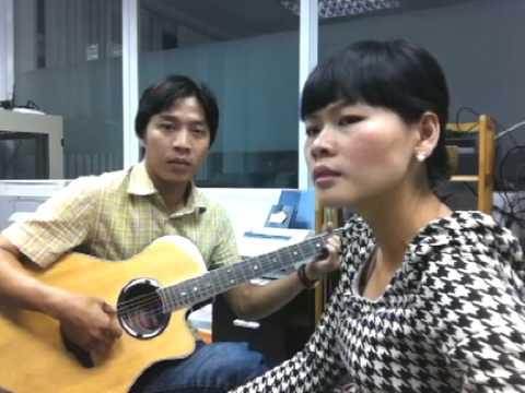 TRIEU DOA HOA HONG   Bao Thu