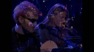 Alice In Chains | No Excuses | Unplugged | HD