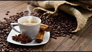 कॉफी के फ़ायदे | Health benefits of coffee in Hindi | Coffee for weight loss & Glowing skin