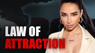The Truth About The Law Of Attraction (Does It REALLY Work?)