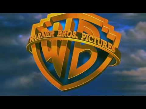 Warner Bros Pictures Opening Theme Video - 2 - YouTube