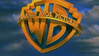 Warner Bros Pictures Opening Theme Video - 2