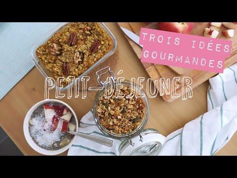 petit-déjeuner-:-3-recettes-faciles,-rapides,-gourmandes-et-saines-!-|-gloss-framboise