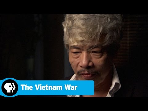 THE VIETNAM WAR | Vietnamese vs. Vietnamese | First Look | PBS