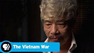THE VIETNAM WAR   Vietnamese vs. Vietnamese   First Look   PBS