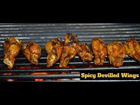 Best BBQ | Burgers in Hyderabad | Indian Food | Amazing Street Food In India