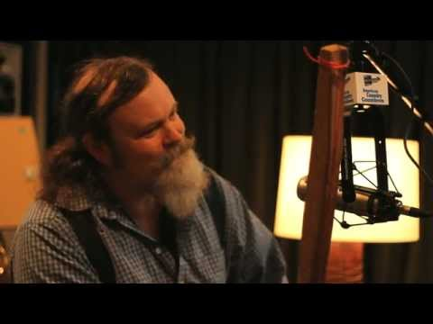 The Back Forty: The Ben Miller Band - Part 1