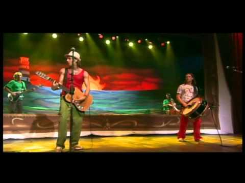 BAIXAR FALAMANSA AUDIO DVD MTV