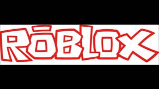 ROBLOX Jeff Syndicate - Hip Hop (10 MINUTES)