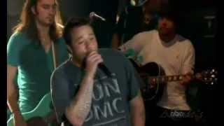Kid Rock and Uncle Kracker - Good To Be Me
