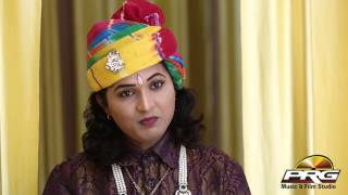 Download Hindi Video Songs - PRG MUSIC, RDC MEDIA & Ravi Banjara wishes Happy Holi to All Viewers & Subscribers