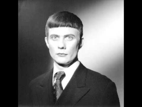 Frederik schikowski - furbitten