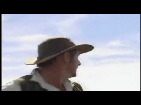 (BBC다큐멘터리)공포의 해저 대탐험-바다속 괴물들(1) - YouTube
