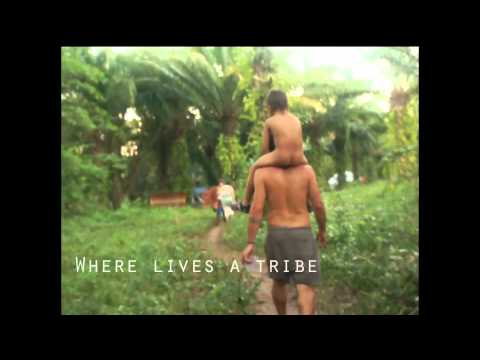Rise of Consciousness - 2014 - Trailer