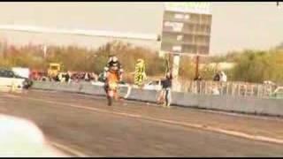 MikeNicelyFilms - StuntWars 06 Endo Competition