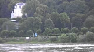 Popular Videos - Schloss Drachenburg & Burg Drachenfels