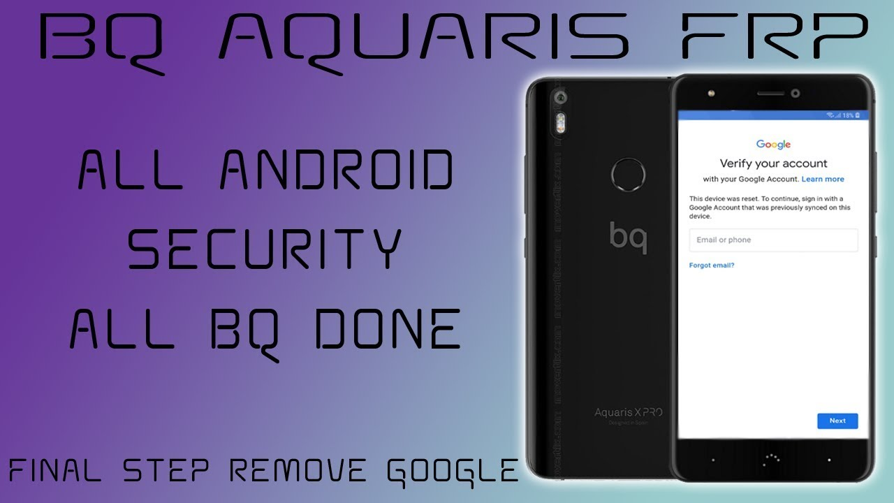 Bq Aquaris X2 Pro Contacts Videos - Waoweo